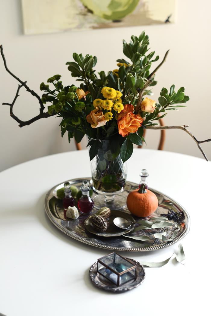halloween-(1-of-1)