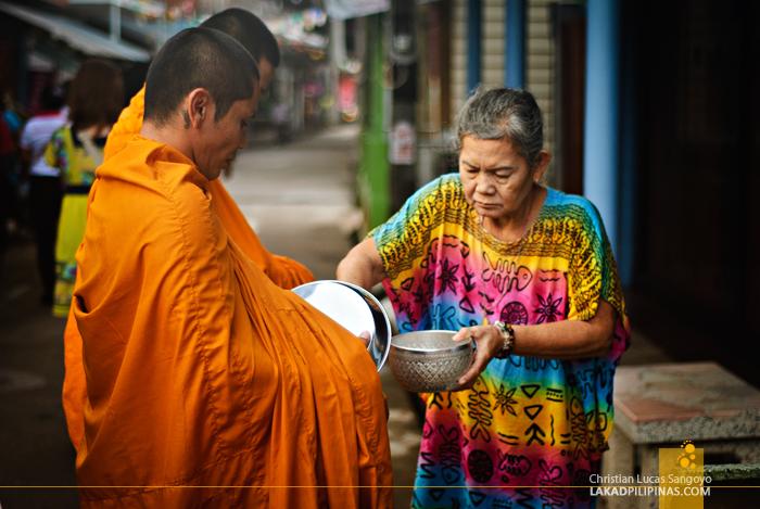 Prasae Rayong Thailand