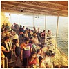 Goodbye, cliffside beach bars.