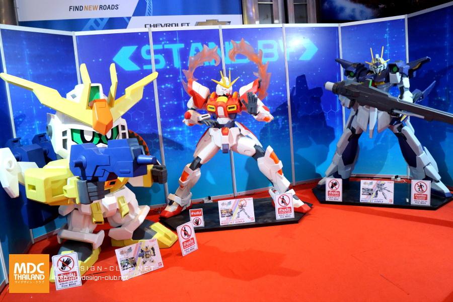 Gunpla-Expo-TH2015-233