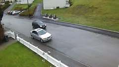 IPCamera alarm:StavangerBy detected alarm at 2015-11-27 15:30:52