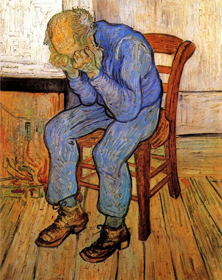 Gogh35