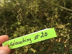 Photo of Gros-Réderching