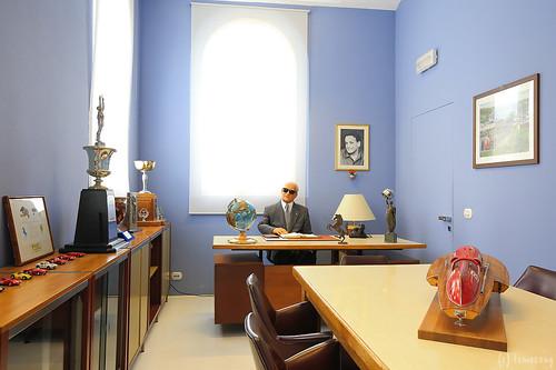 Enzo_Ferrari_Museum_226