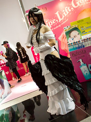 AFA15_Cosplayers_16