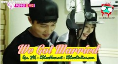 We Got Married Ep.296