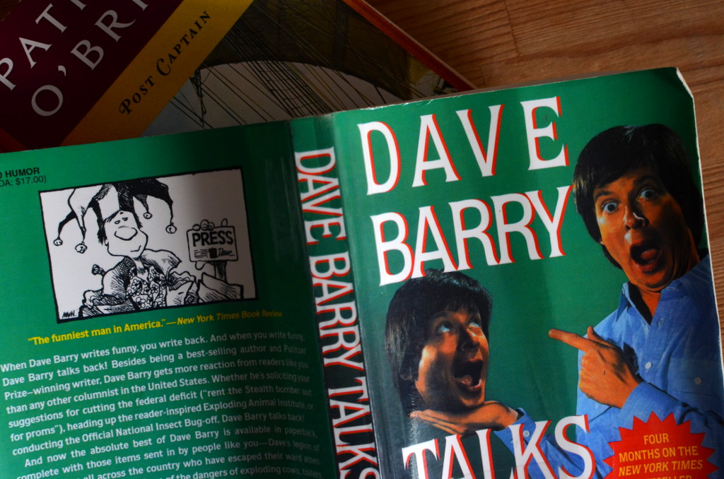 20151207_dave_barry_talks_back