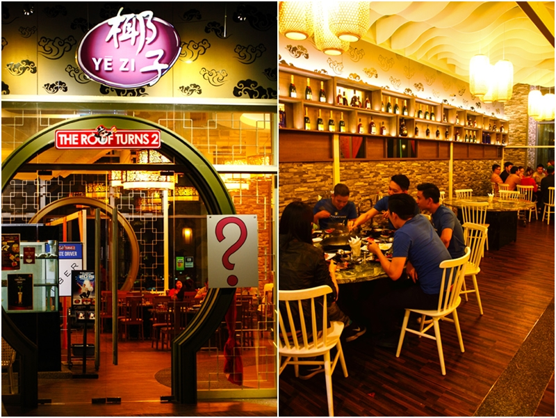 Yezi-Premium-Steamboat-Restaurant