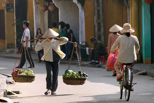 06 vintage-vietnam_0
