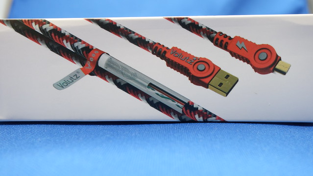 volutz-usb-cable