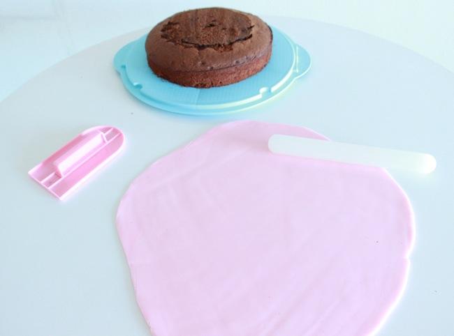 gâteau_d_anniversaire_minnie_pour_les_grands_et_les_petits_blog_patisserie_la_rochelle_26