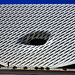 The Broad Façade by ~db~