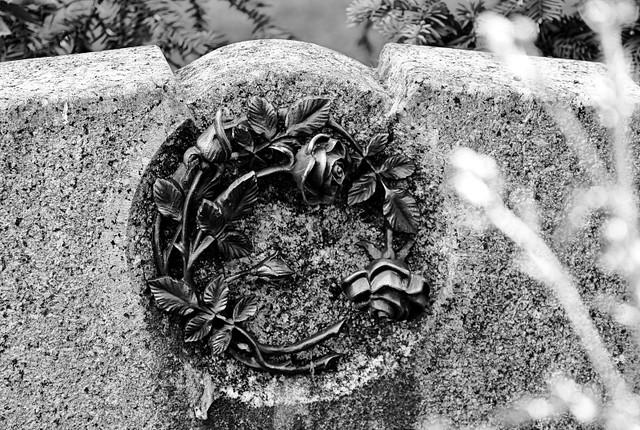 Friedhof_Britz_I_2015-27