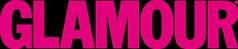 bsGlamour-logo
