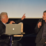 2. Philippe Leclerc et Jean-Charles Mogenet