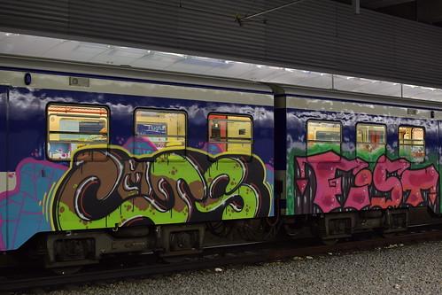 DSC_1152