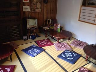 hokkaido-asahikawa-tokiwa-syoten-inside