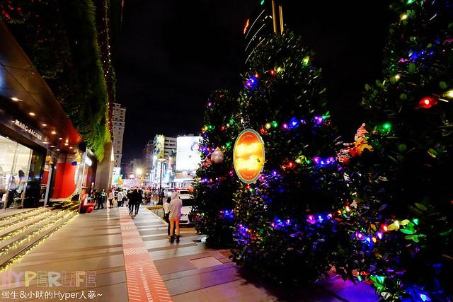 2016聖誕節裝飾 (14)