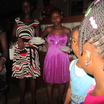 Door Of Hope Christmas party pictures-26