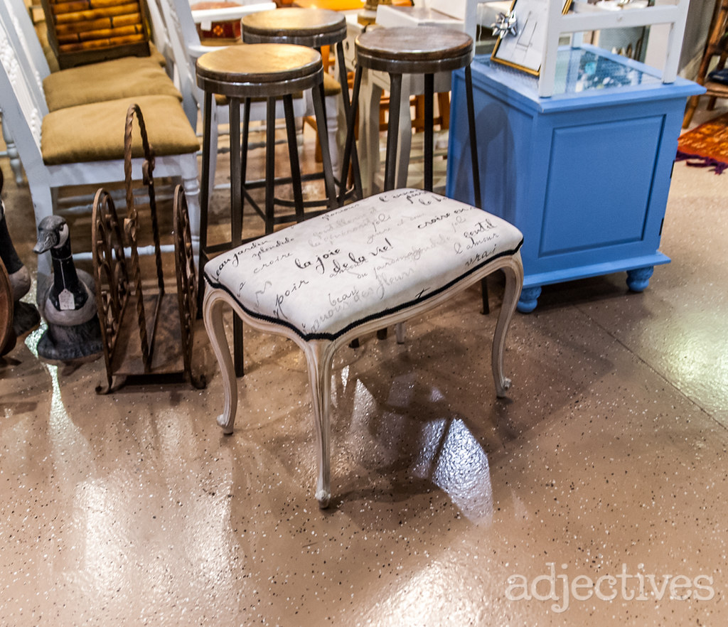 Adjectives-Winter-Park-New-Arrivals-1212-by-Estate-Antiques