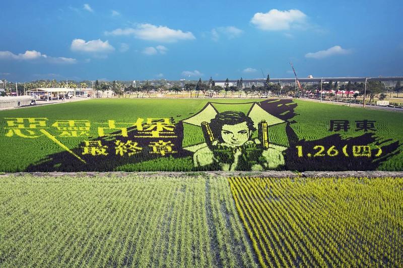 2017屏東農業博覽會-5