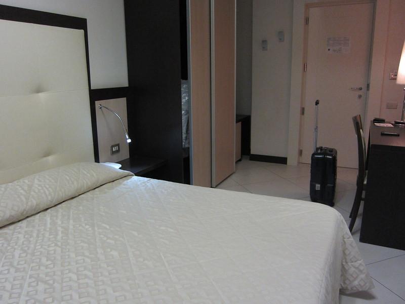 Ayri Hotel - Bologna