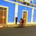 Raw Travel - Nicaragua
