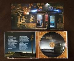 lost highways cd