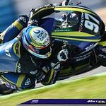 2017-M2-Test2-Vierge-Spain-Jerez-028