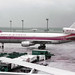 World Airways McDonnell Douglas DC-10-30CF N103WA by Kambui