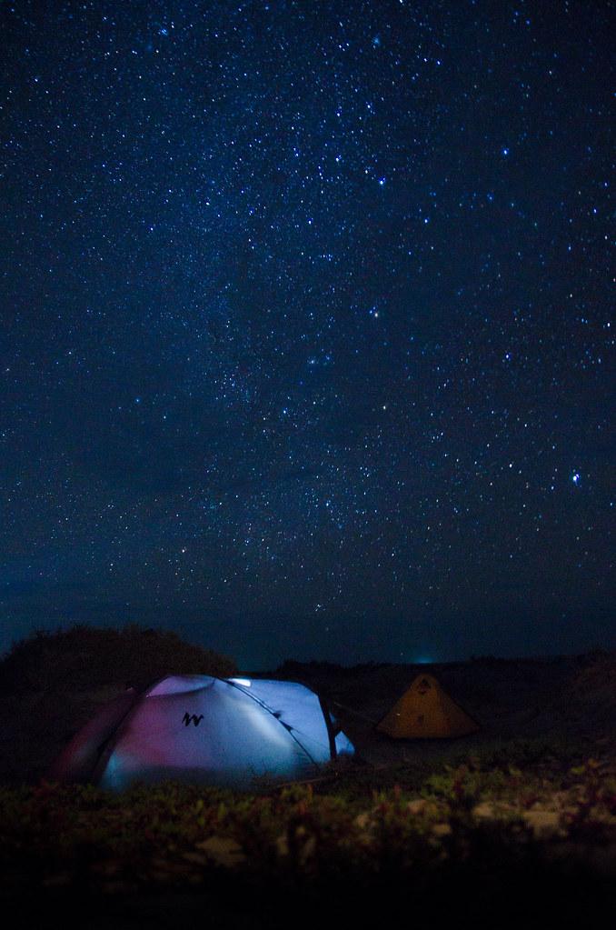 Campamento n4