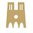 Reims Tourisme's buddy icon