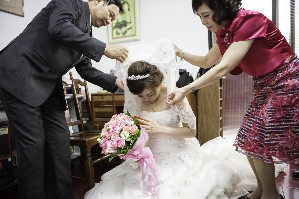 迎娶儀式精選-160