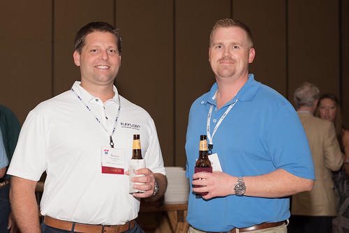 TIPRO Summer Conference-2621