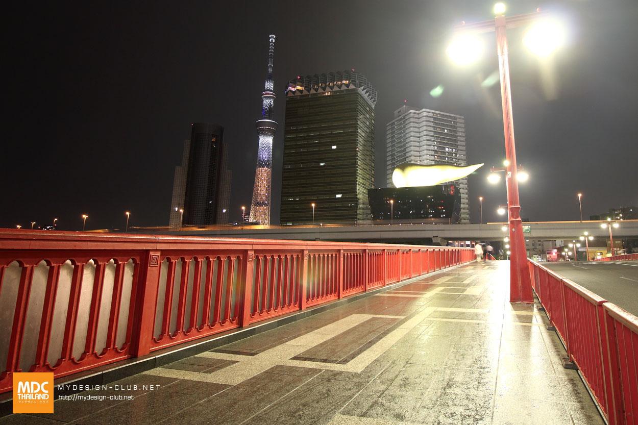 MDC-Japan2015-893
