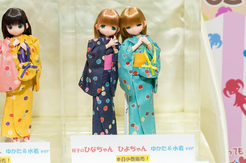 Dollshow44浜松町FINAL-MAMACHAPP-DSC_0984