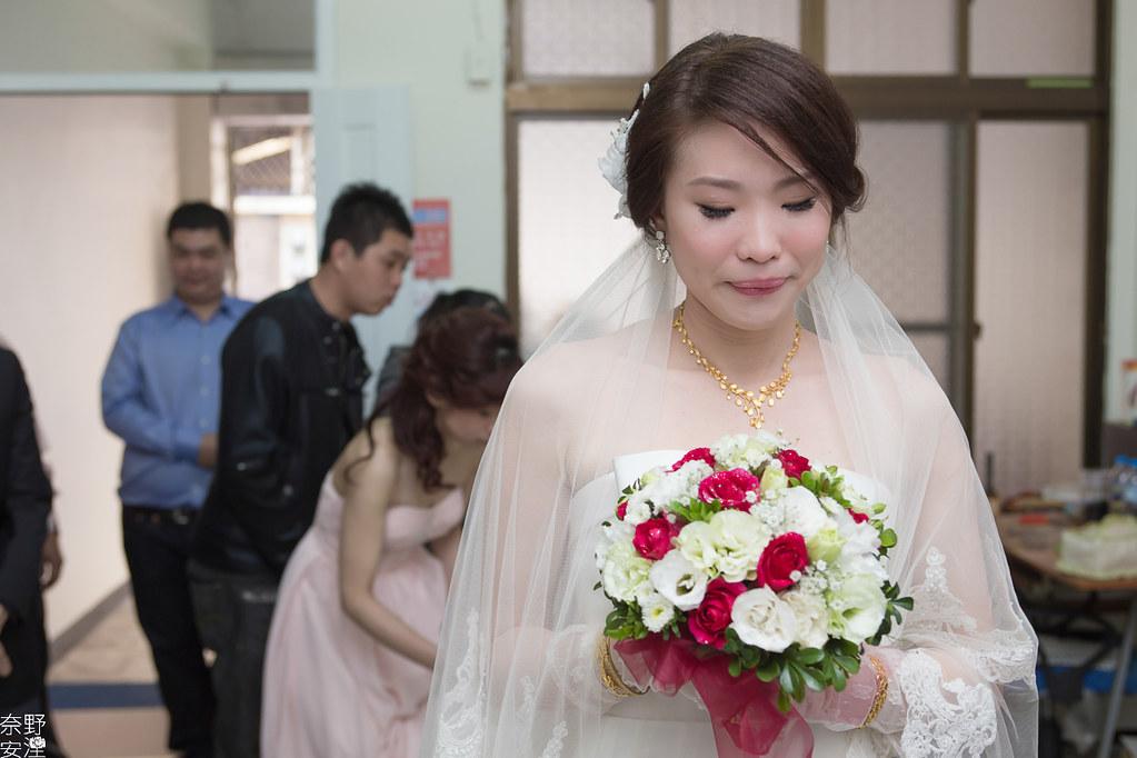 高雄婚攝-昌融&妍晶-早迎娶晚宴-X-台南富霖永華館-(46)
