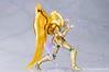 [Comentários]Saint Cloth Myth EX - Soul of Gold Mu de Áries 20934882938_6dcea69c1f_t
