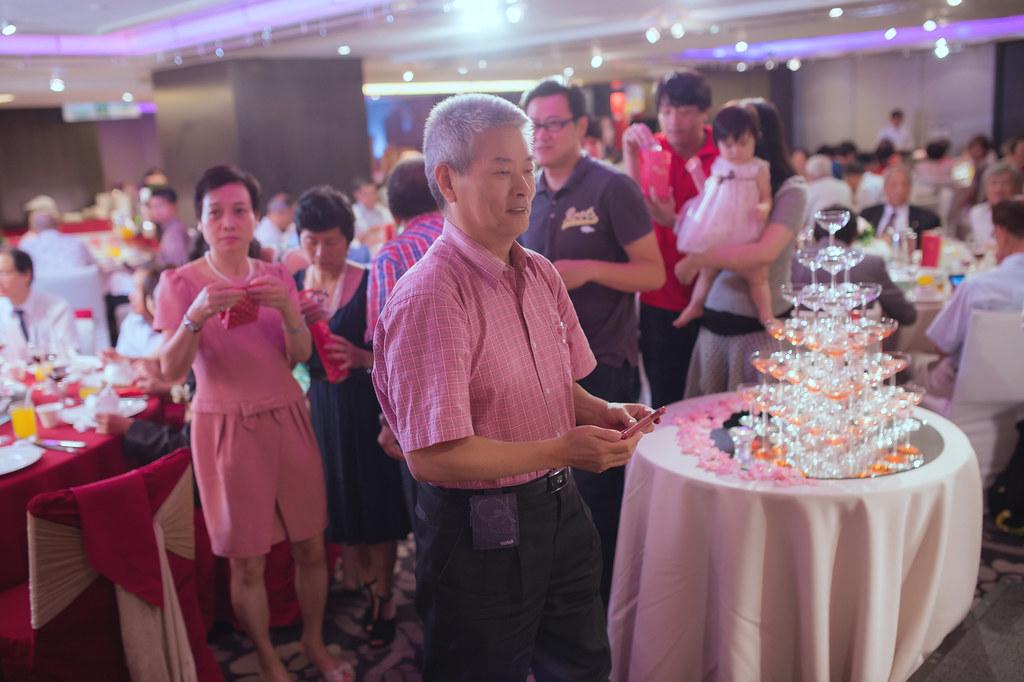 20150719晶華酒店婚禮紀錄 (668)