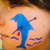 20150829_173222_Japan_Dolphins_Day_Nantes_w1024_par_ValK by ValK photos
