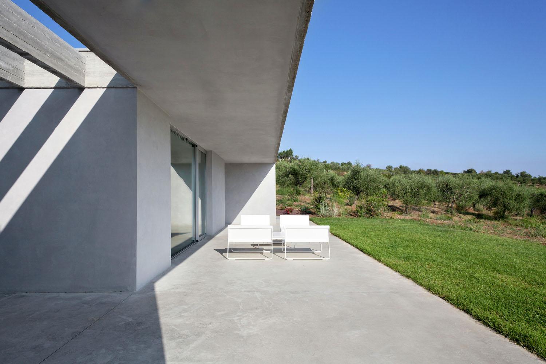 mm_House in Basilicata design by OSA architettura e paesaggio_16