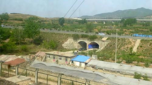 CH-Yantai-Qingdao-train (2)