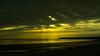 20150807-14_Golden Light at Sunrise