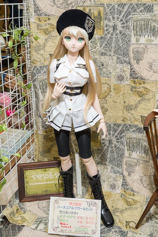 Dollshow44浜松町FINAL-1480-DSC_1475
