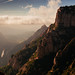 Montserrat by matej.duzel
