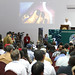 CUMBRE MUNDIAL DE LOS PUEBLOS, CAMBIO CLIMÁTICO Y DEFENSA DE LA VIDA, COCHABAMBA, BOLIVIA, 11 OCTUBRE 2015 by http://www.elciudadano.gob.ec/