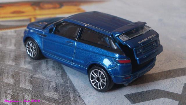 N°266A - Range Rover Evoque 21617462004_bdee859947_z