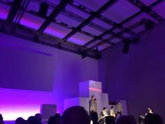 TalentAward Ruhr 2015