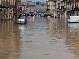 Rutigliano- protezione civile chiede aiuto per Benevento