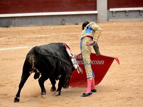 López Simón 4